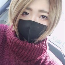 なーちゃん's user icon