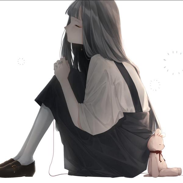 楓梨(元 くろか)のユーザーアイコン
