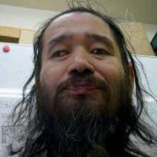 ダイナマイト勃男 -TATSUO-のユーザーアイコン