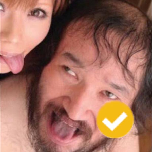ダイナマイト勃男(nana公式アーティスト✅)のユーザーアイコン