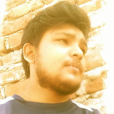 Balram kumar のユーザーアイコン