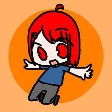 紅朶 唯のユーザーアイコン