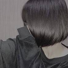 🧠羅維夢ちゃん(やめた)🕷のユーザーアイコン