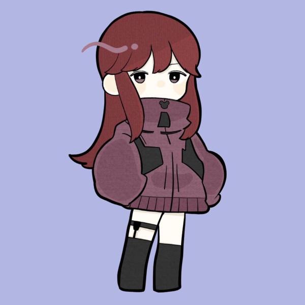 瑠美歌 -Lumika-のユーザーアイコン