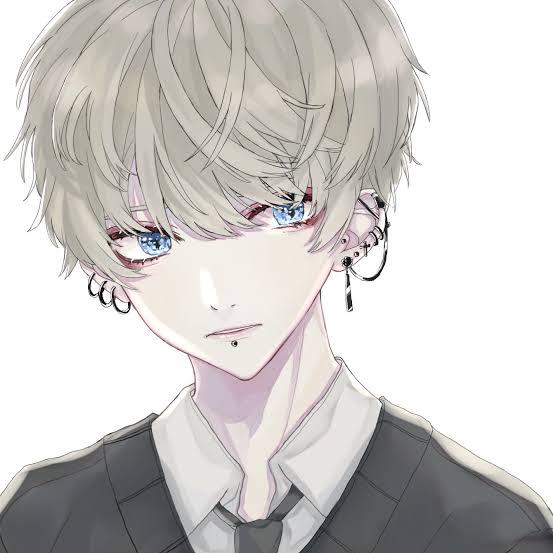 ねこ(19)のユーザーアイコン