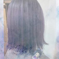 asaliのユーザーアイコン