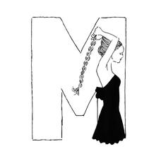 mジfam:ふぁむ:'s user icon