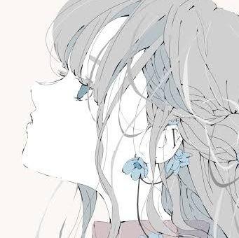 -shizuku-のユーザーアイコン
