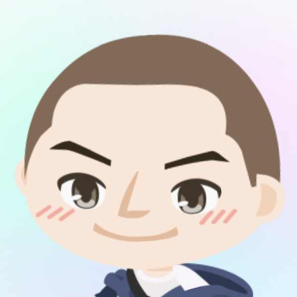 BOWZ (コラボ歓迎٩(ˊᗜˋ*)و)のユーザーアイコン