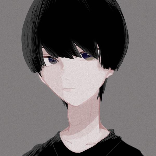 mne's user icon