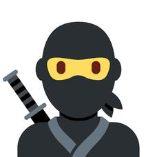 ズン's user icon