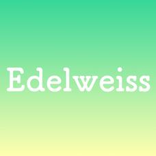 声劇ユニット Edelweiss's user icon