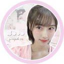 るる's user icon