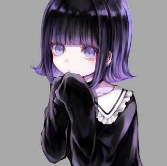 柚羅ちゃん🍓's user icon