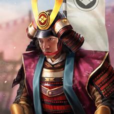 Luca(流歌)'s user icon