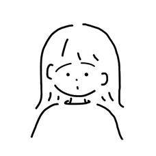 みののユーザーアイコン