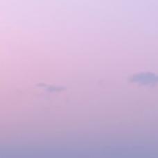 朝陽のユーザーアイコン