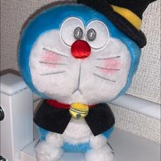 nanaeのユーザーアイコン
