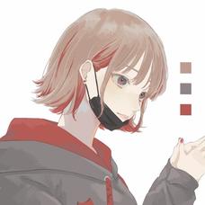 米(   ま   い   )のユーザーアイコン