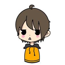 馬@叶斗のユーザーアイコン