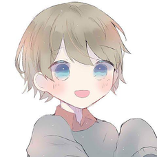 TOMATOのユーザーアイコン