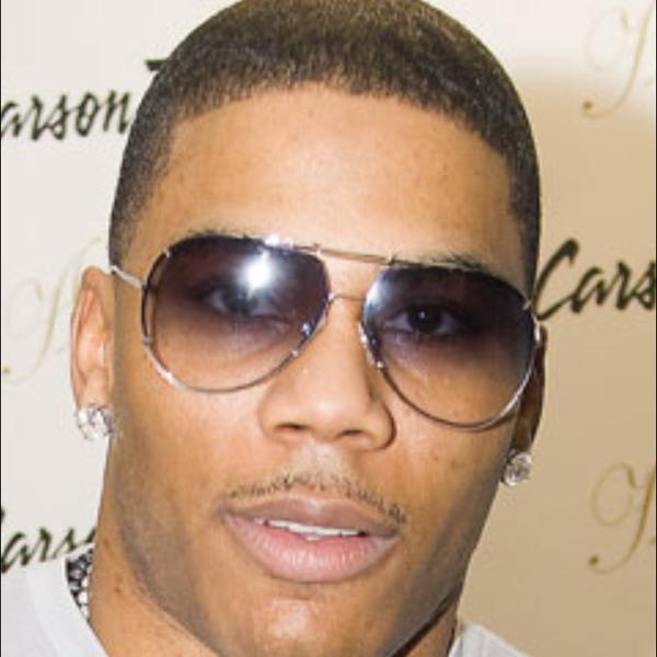 Nellyのユーザーアイコン
