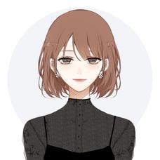 美那-bina-のユーザーアイコン
