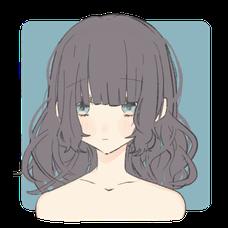 雨夜 憂(あまや うい)のユーザーアイコン