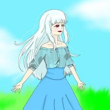 晴宮 青空のユーザーアイコン