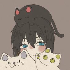 イコ's user icon