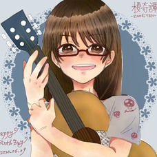 榎奇譚(えのきたん)'s user icon