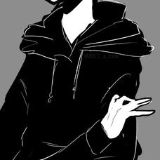 奏兎-kanato-のユーザーアイコン