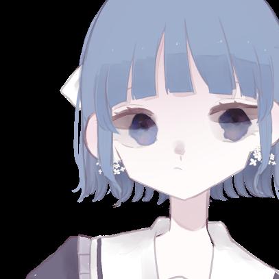 薺's user icon
