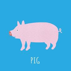 豚子のユーザーアイコン