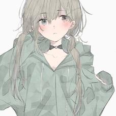 名無しさん's user icon