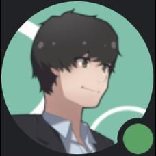 ひふみ😪@春眠、暁を覚えず's user icon