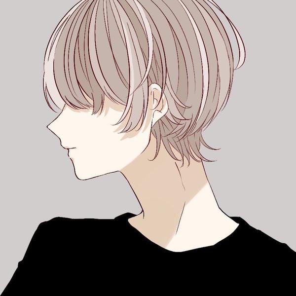 小林 壱茶のユーザーアイコン