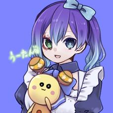うーたん's user icon