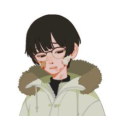 諸戸's user icon
