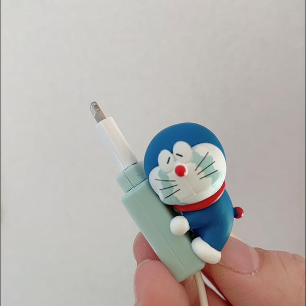◡̈⃝✌︎花子のユーザーアイコン