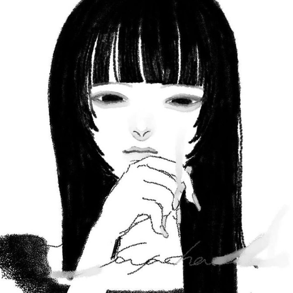 girl in yellowのユーザーアイコン