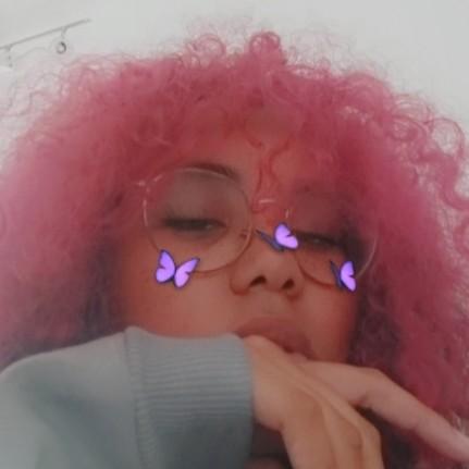 rosaのユーザーアイコン