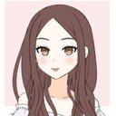ひぃ@にゃんころ幼妻のユーザーアイコン