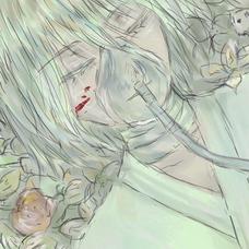 西園寺's user icon