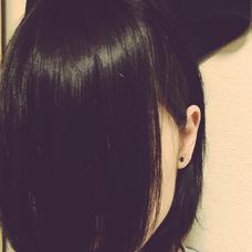 黒椿のユーザーアイコン