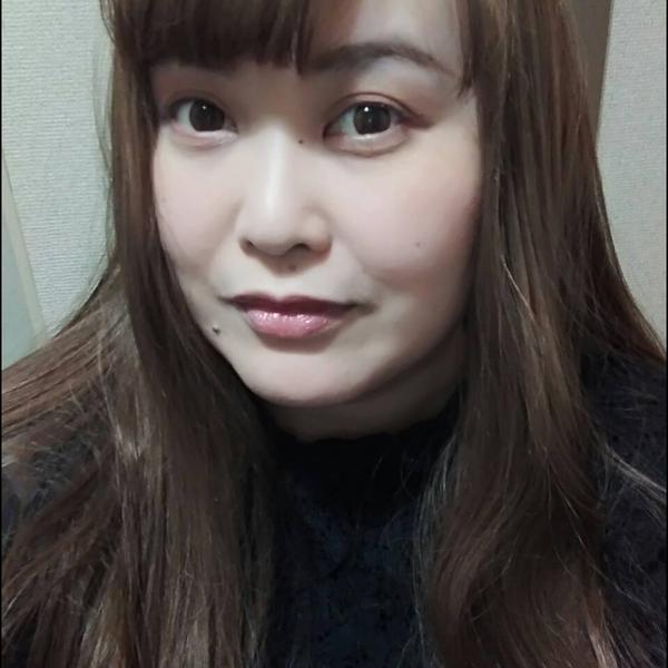 のりぃのユーザーアイコン