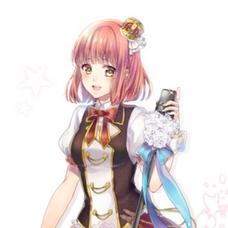 ノエル 歌い手🎤's user icon