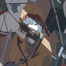 咲川 ユイのユーザーアイコン