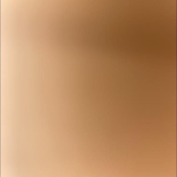 小川 博雅のユーザーアイコン