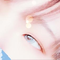 碧(アオ)#両声類になりたい…のユーザーアイコン